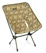 Chair One- Prints
