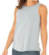 Women's Bamboo Highline Tank