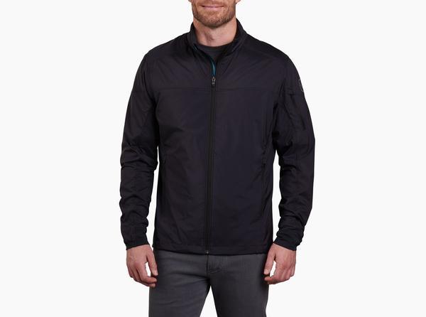 Men's One Jacket