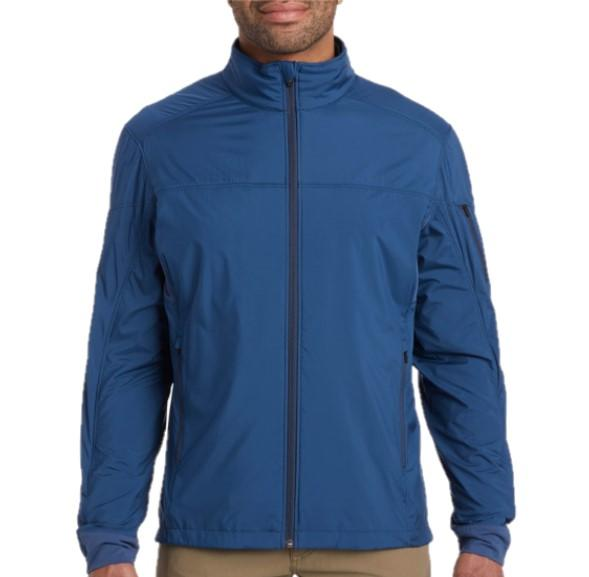 Men's One Jacket