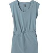 Women's Norma Dress