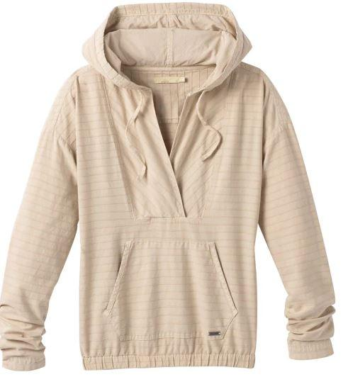 Women's Farin Pullover