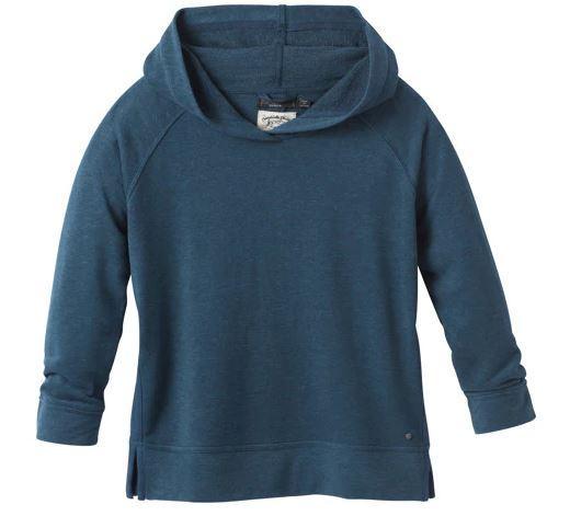 Women's Cozy Up Summer Pullover