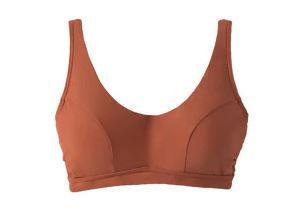 Women's Abella D- Cup Bikini Top