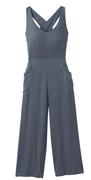 Women's Bahia Jumpsuit