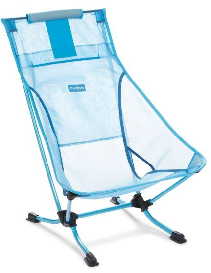 Beach Chair- Prints