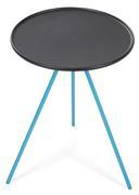 Side Table Medium