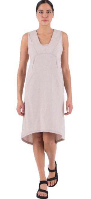 Women's Rilascio Dress
