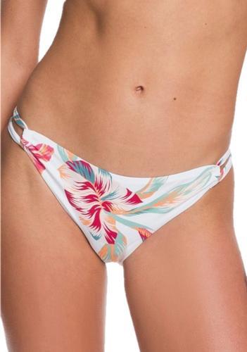 Women's Lahaina Bay Full Bikini Bottom