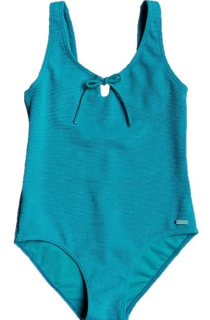 Girls Sandy Forever One Piece Swimsuit