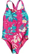 Girls Magical Sea One Piece Swimsuit