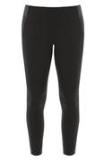 Women's Roma Ankle Pant