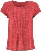 Women's Kristy SS Top