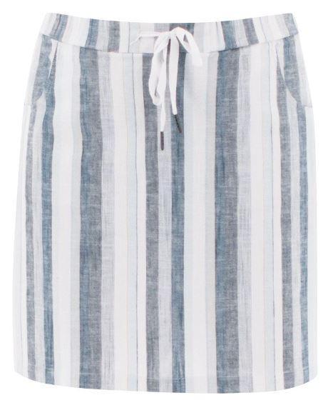 Women's Piper Skirt