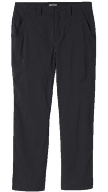 Men's Everyday Traveler Pant- Short