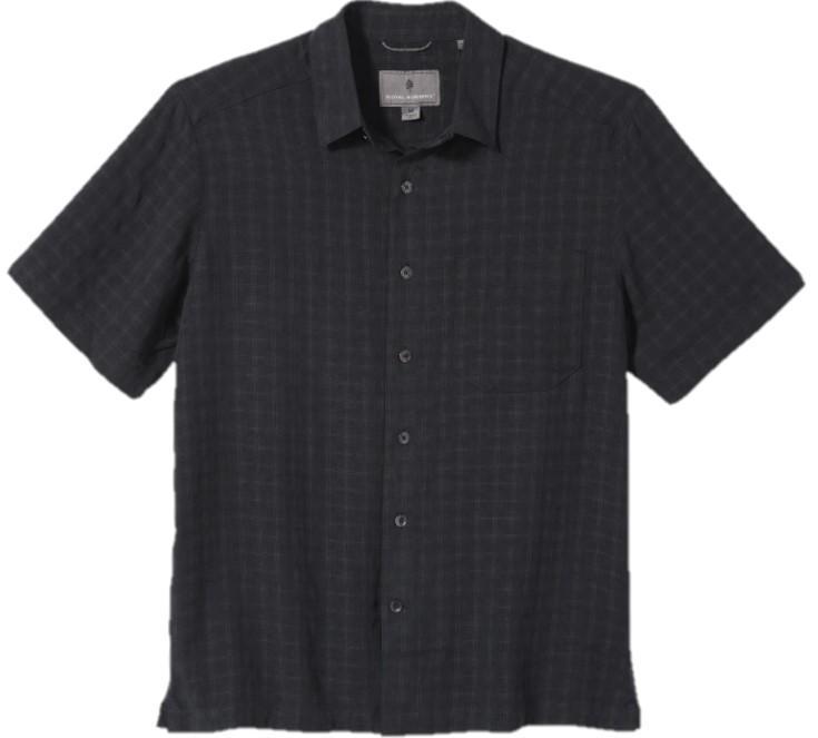 Men's San Juan Dry Ss Shirt