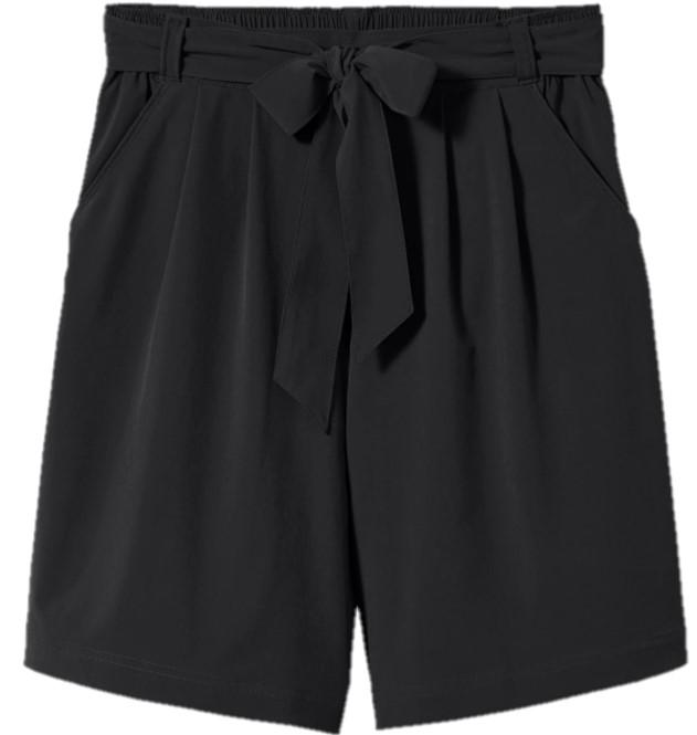Women's Spotless Traveler Shorts