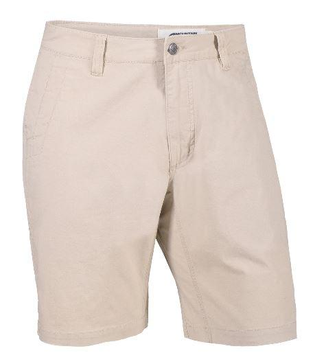 Men's All Mountain Utility Short