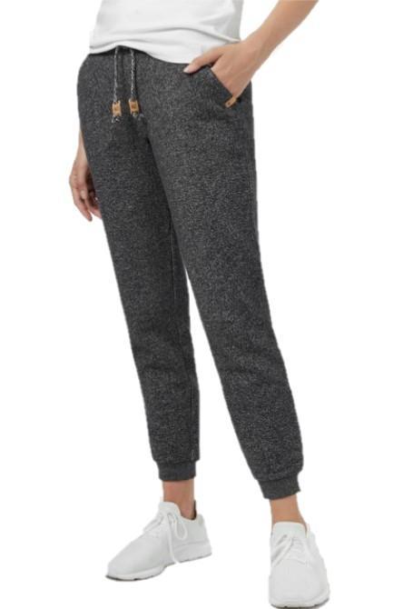 Women's Bamone Sweatpants