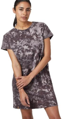 Women's Natures Dress