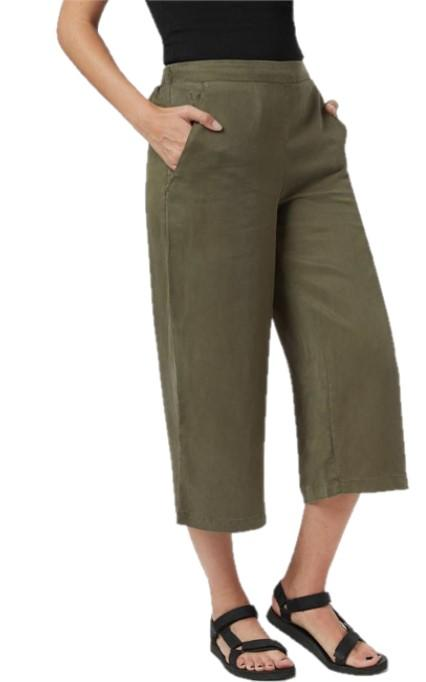 Women's Relaxed Fit Laurel Pant