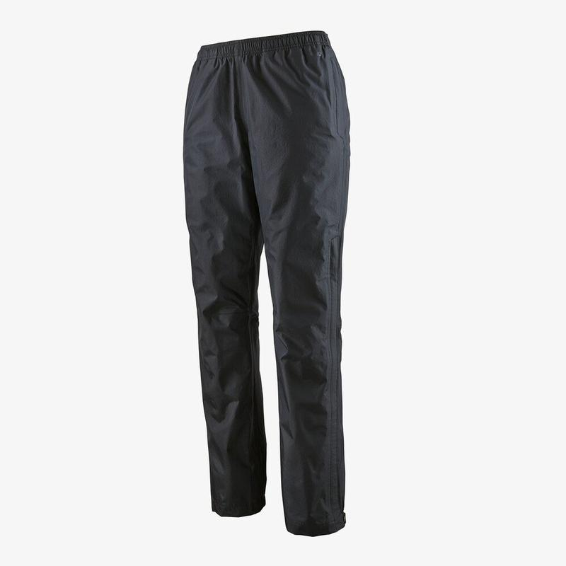 Women's Torrentshell 3l Pants- Short