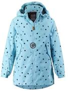 Girl's Galtby Spring Jacket