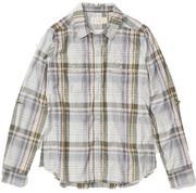 Women's BA Breccia LS Shirt