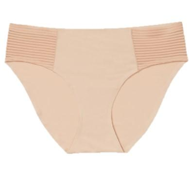 Women's Modern Collection Bikini Brief