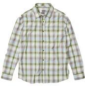 Men's BA Panamint Long Sleeve Shirt