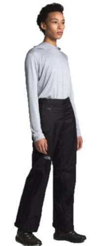 Women's Venture 2 Half Zip Pant