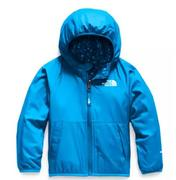 Toddler Rev Breezeway Jacket