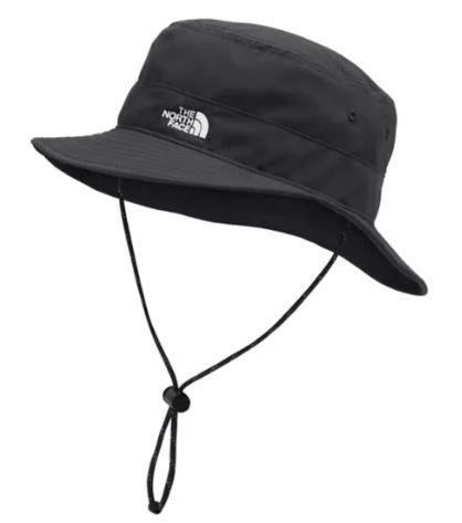 Youth Class V Brimmer Hat
