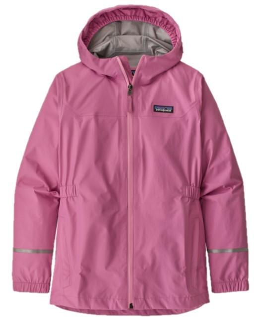Girl's Torrentshell 3l Rain Jacket