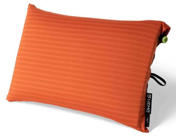 Fillo Pillow