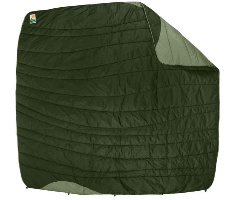 Puffin 2p Insulated Blanket