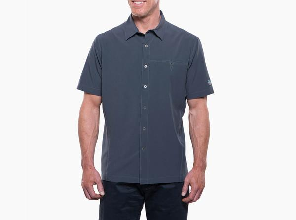Men's Renegade S/S Shirt