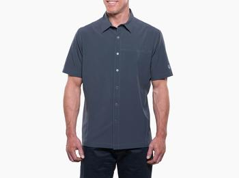 Men's Renegade Ss Shirt