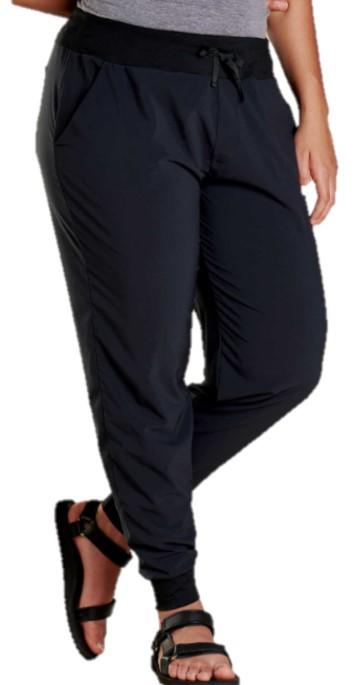 Women's Debug Sunkissed Joggers