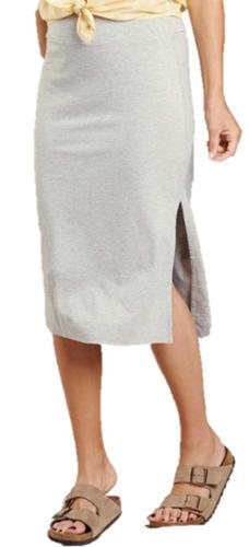 Women's Samba Paseo Ii Midi Skirt