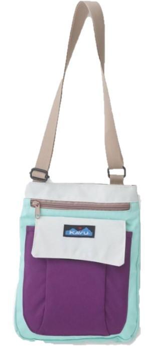 Women's For Keeps Bag