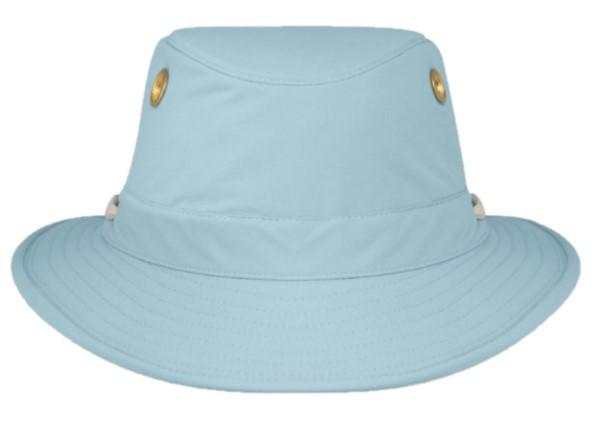 Lightweight Nylon Hat
