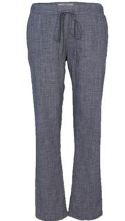 Women's Crosshatch Pienza Pant