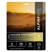 AlpineAire Chicken Tropicana