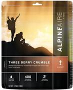 AlpineAire Three Berry Crumble
