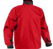 Endurance Splash Jacket