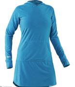 Women's H2Core Silkweight Dress