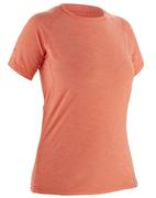 Women's H2Core Silkweight S/S Shirt
