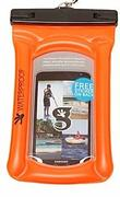 Float Phone Dry Bag