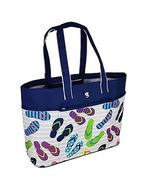 Oversized Beach Tote